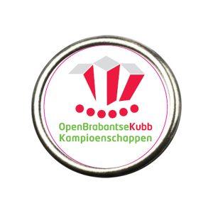 OBKK pin